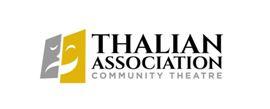 Thalian Association Community Theatre