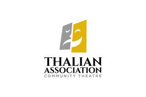 New Thalian Association Community Theatre