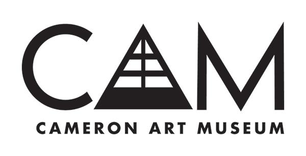 CAM logo web