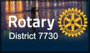 Cape Fear Rotary Inter