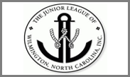 Junior League Wilm