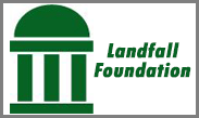 Landfall Foundation