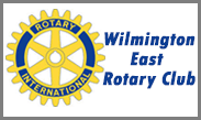 Wilm East Rotary Club