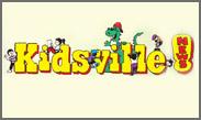 Kidsville