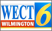 WECT6