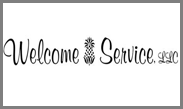 Welcome Services LLC