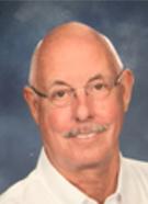 Wayne Roberts