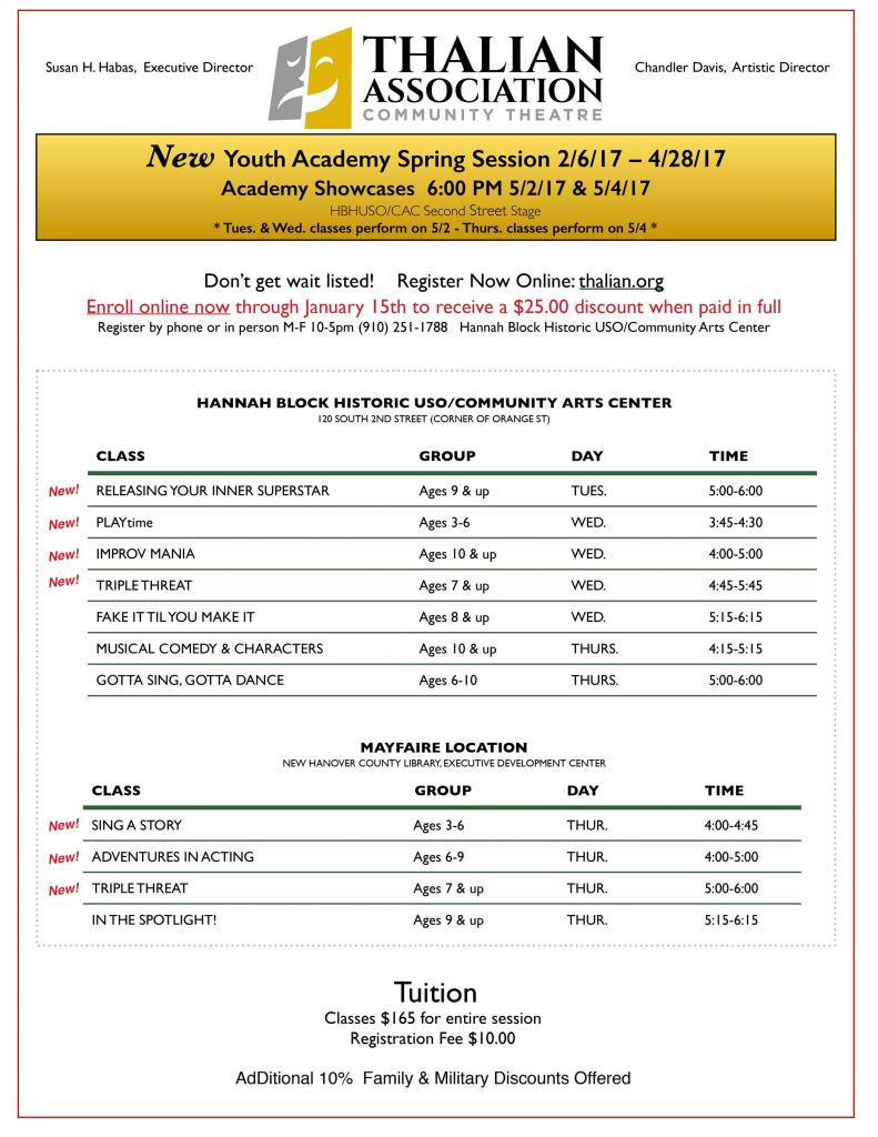 spring-2017-academy-schedule-002-1