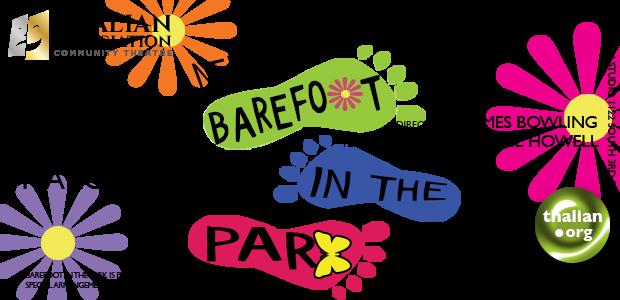 eblast-barefoot