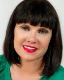 Susan Habas