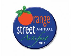 orange-street-annual-artsfest-2017