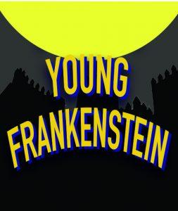 frankenstein-button_edited