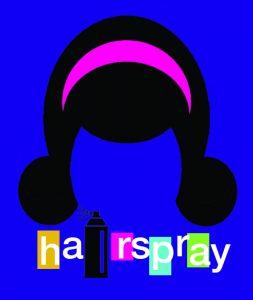 hairspray-icon_edited