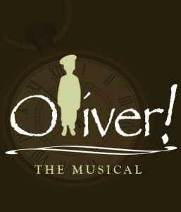 oliver-button_edited
