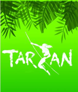 tarzan-icon_edited