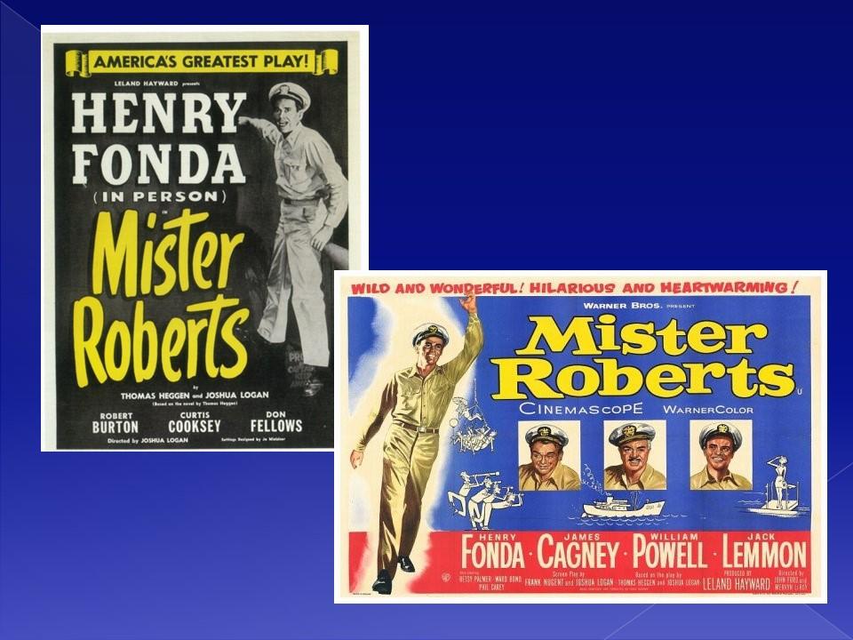 mister-roberts-june-2017-10