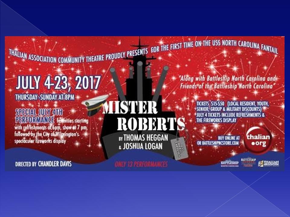 mister-roberts-june-2017-14