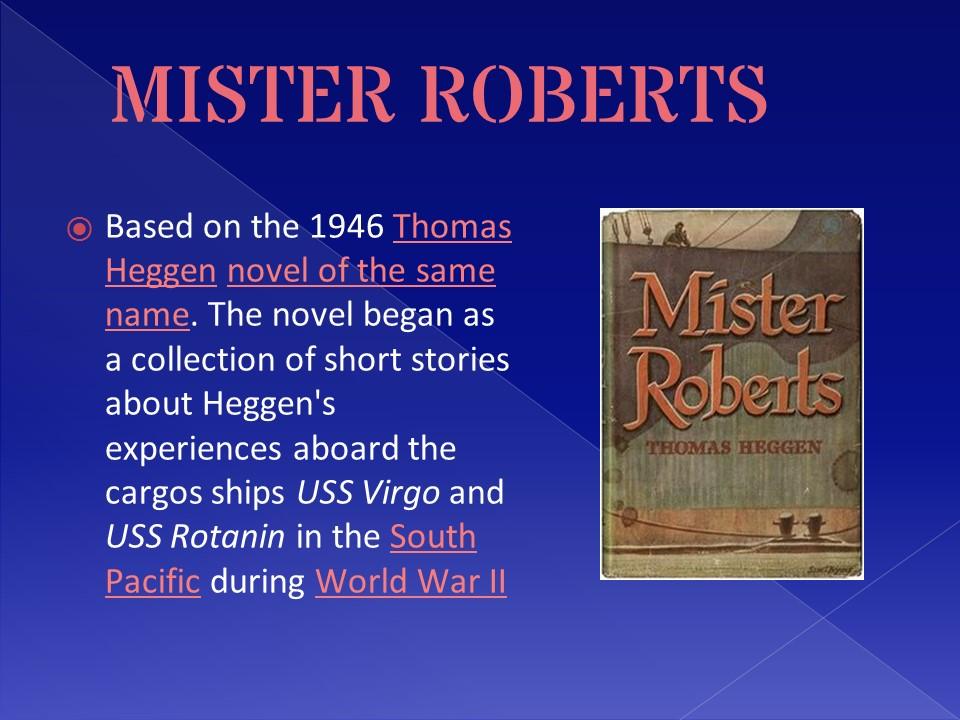mister-roberts-june-2017-7