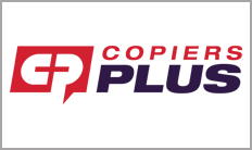 Copier's Pluse