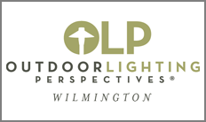 Wilmington Outdoor Lightning