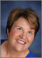 Linda Stinson