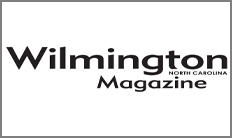 WilmingtonNCMagazine