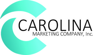 Carolina Marketing Company, Inc