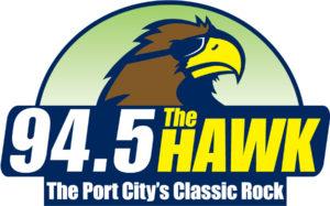 94.5 The Hawk