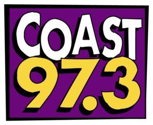 Coast 97.3