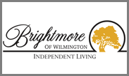 Brightmore of Wilmington