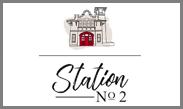 Station Number 2