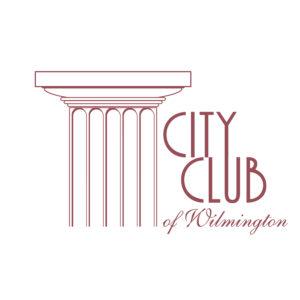 The City Club Of Wilmington, Inc.